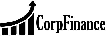 CorpFinance